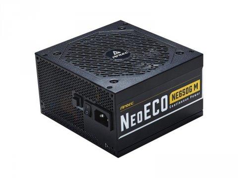Antec NE650G M