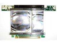 Dirac DIR-PELX16 (PCI-E X16 RISER)