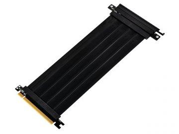 SilverStone SST-RC03B-220 01 PCパーツ マザーボード | メインボード マザーボード拡張パーツ