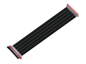SilverStone SST-RC04B-400 01 PCパーツ マザーボード | メインボード マザーボード拡張パーツ
