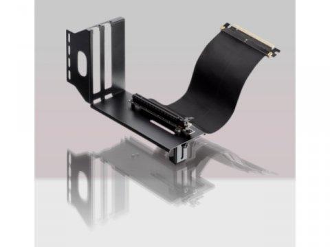 RAIJINTEK 0R400047 PAXX-S 01 PCパーツ PCアクセサリー PCケースオプション