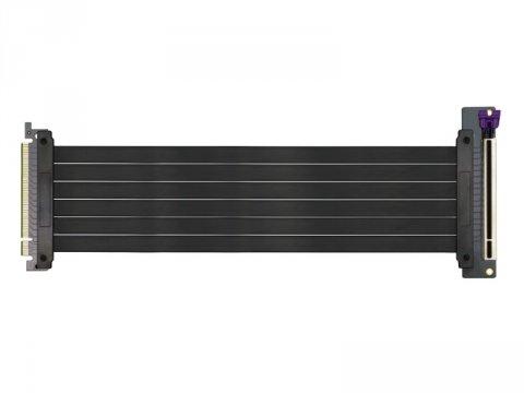 MCA-U000C-KPCI30-300 01 PCパーツ マザーボード | メインボード マザーボード拡張パーツ
