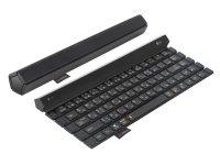 LG KBB-710 AS Bluetoothキーボード