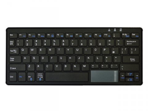 KDZ-108BT-BK