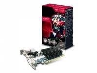 SAPPHIRE R5 230 1G DDR3 VD5899