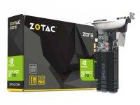 ZOTAC ZT-71304-20L GT710 PCIe X1 VD5982