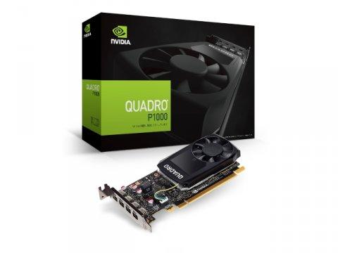 ELSA EQP1000-4GER 01 PCパーツ グラフィック・ビデオカード PCI-EXPRESS