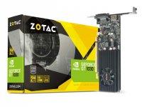 ZOTAC ZT-P10300A‐10L GT 1030 2GB VD6350