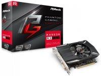 ASRock PG Radeon RX560 2G