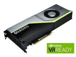 ENQR6000-24GER (NVIDIA Quadro RTX 6000)