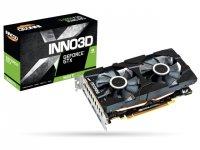 INNO3D N166T2-06D6-1710VA15