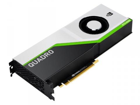 ENQR8000-48GER (NVIDIA Quadro RTX 8000)