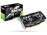INNO3D N16602-06D5-1510VA15