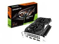 GIGABYTE GV-N1650OC-4GD