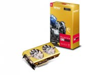 SA-RX590-8GD5N+50TH/11289-07-20G VD6953