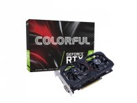 Colorful GeForce RTX 2060 6G V2