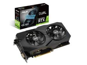 DUAL-RTX2060-O6G-EVO