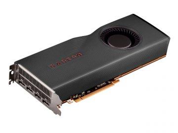HIS HS-57XR8SSBR 01 PCパーツ グラフィック・ビデオカード PCI-EXPRESS