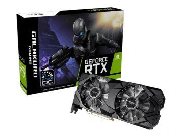 玄人志向 GG-RTX2070SP-E8GB/DF 01 PCパーツ グラフィック・ビデオカード PCI-EXPRESS