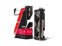 SAP-RX5700XTPULSE8G/11293-01-20G VD7061