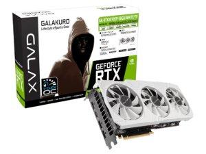 GK-RTX2070SP-E8GB/WHITE/TP