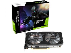 GG-GTX1660SP-E6GB/DF