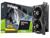 ZTGTX1650S-4GBTWIN/ZT-T16510F-10L VD7120