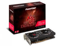 PowerColor AXRX 5500XT 8GBD6-DHR/OC