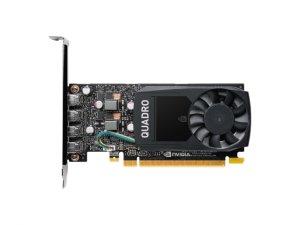 EQP620-2GER2 (NVIDIA Quadro P620)