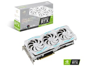 ROG-STRIX-RTX2080S-O8G-WHITE-GAMING