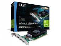 ELSA GD730-2GERQDD5