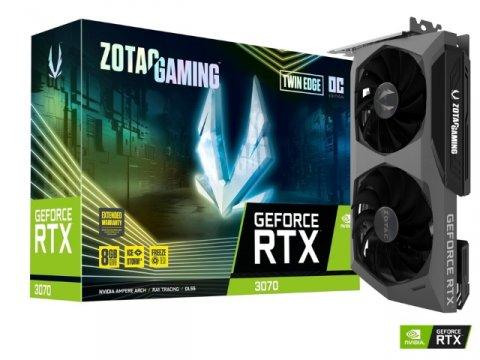 ZTRTX3070TWINEDGEOC-8GBGDR6 VD7416
