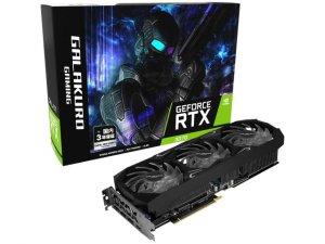 GG-RTX3070-E8GB/TP