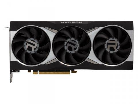 玄人志向 RD-RX6800XT-E16GB 01 PCパーツ グラフィック・ビデオカード PCI-EXPRESS