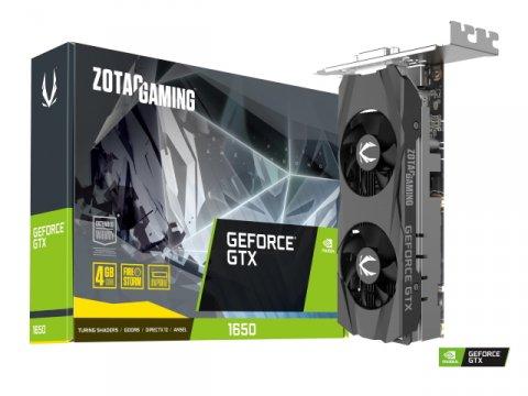 ZTGTX1650-4GBLP/ZT-T16520H-10L VD7426