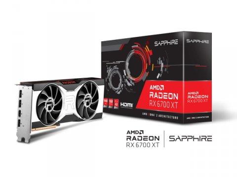 SAP-RX6700XT12GB/ 21306-01-20G VD7597