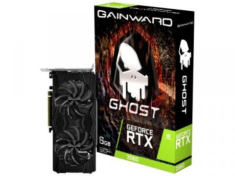 GAINWARD NE62060018J9-1160X-G
