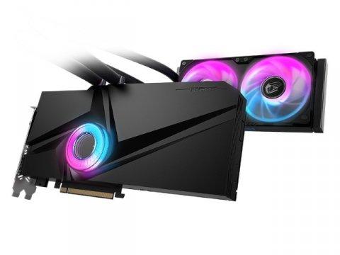 iGame GeForce RTX 3070 Neptune OC 01 PCパーツ グラフィック・ビデオカード PCI-EXPRESS