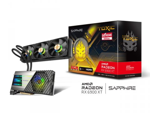SAP-TOXICRX6900XT16GBEX VD7639