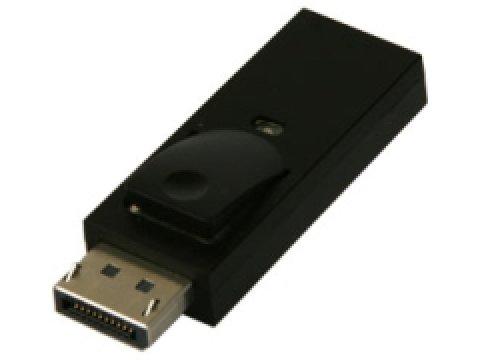 玄人志向 DP-HDMI2 01 PCパーツ 周辺機器 グラフィック・ビデオカード ケーブル・コネクタ