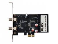 PLEX PX-Q3PE