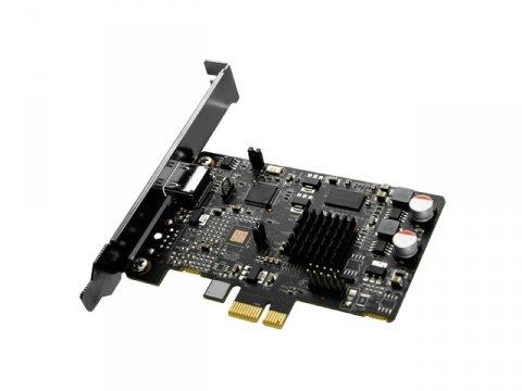 ドリキャプ DC-HC3PLUS 01 PCパーツ 周辺機器 拡張カード ビデオキャプチャー