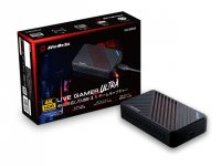 AverMedia Live Gamer Ultra GC553 DV488