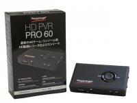 Hauppauge HD PVR Pro 60