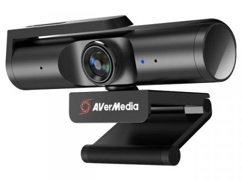 AverMedia PW513/LIVE STREAMER CAM 513