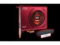 Creative SB-Z PCIe Sound Blaster Z