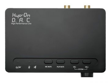 AREA SD-U2DAC-HPL 響音D.A.C HPL 01 PCパーツ 周辺機器 PCサウンド | オーディオ関連 SOUNDカード・ユニット
