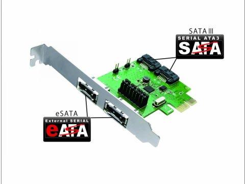 SD-PESAE3-2L TWIN TURBO HYBRID Type.C 01 PCパーツ 周辺機器 拡張カード RAID・RAID関連