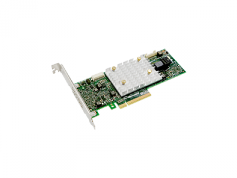 Adaptec SmartRAID3151-4i 2294900-R