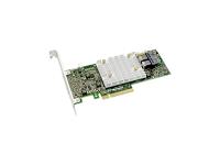Adaptec SmartRAID3102-8i 2294800-R